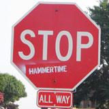 Hammertime-klein