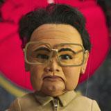 Kim-Jong-Il-klein