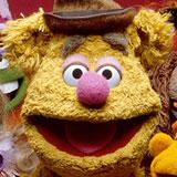 Muppets-klein