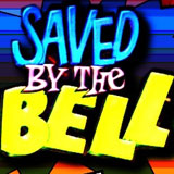 Saved-by-the-Bell-klein