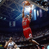 basketball beste dunks klein