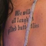 tattoo-klein