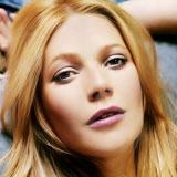 Gwyneth Paltrow stoom vagina