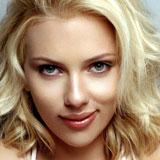 Scarlett-Johansson-klein