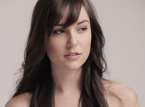 in thru the back door sasha grey: