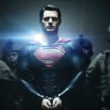 Man of Steel nieuwe trailer