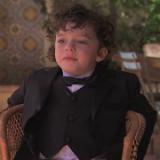 Jimmy Kimmel baby bachelor