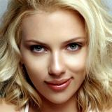Scarlett Johansson verboden commercial