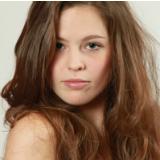 Robin Martens Playboy