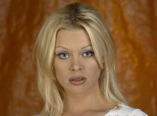 Angelina Lyubomirova