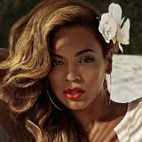 Beyonce weer zwanger