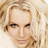 Britney Spears bikiniproof