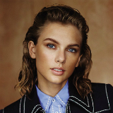 Taylor Swift Wonderland