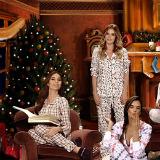 Victoria's Secret kerst
