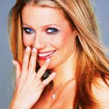 Gwyneth Paltrow anale seks