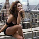 Katja Schuurman fantastische seks