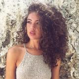 Zoey Ivory Miss Nederland