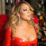 Mariah Carey duivel