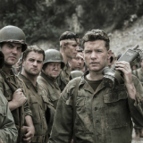 WIN Hacksaw Ridge