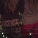 Kerst Billen