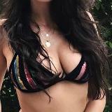 Anna Nooshin Boobies