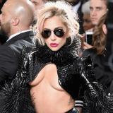 Lady Gaga Grammy