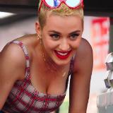 Katy Perry Boobies