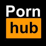 Pornhub jarig