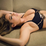Kelly Brook Mokkel van de Week