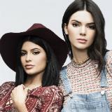 Mokkel van de Week Kendall Kylie Jenner