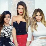 Mokkels van de Week Kardashians