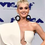 Katy Perry MTV VMA's