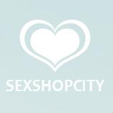 sexshop-city-banner-logo