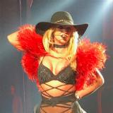 Britney Spears Oops