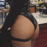 Demi Lovato Halloween