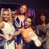 Spice Girls Nederland
