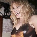Kylie Minogue 50
