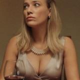 Jennifer Hoffman Boobies