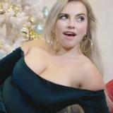 Sensi Lowe kerst