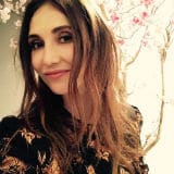 Carice van Houten Emmy Game of Thrones