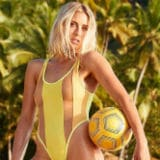 USA vrouwenvoetbal WK