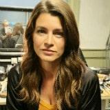 Merel Westrik stopt RTL Nieuws