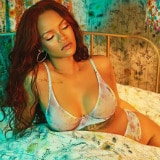 Rihanna Lingerie Savage x Fenty