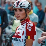 Puck Moonen vrijgezel Singles Day