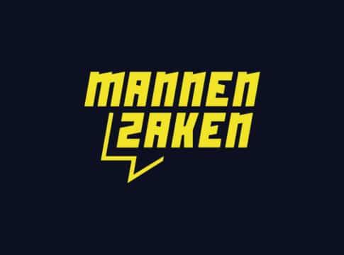 Mokkels.nl heet nu Mannenzaken.nl