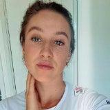 Mokkel Maandag Suzanne Schulting
