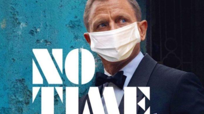 Actueel James Bond vreest voor gezondheid ACTUEEL James Bond vreest voor gezondheid Plantenbak By PLANTENBAK - 6 MAART 2020 0 0 JAMES BOND VREEST VOOR GEZONDHEID