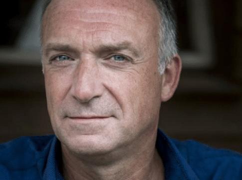 Boer Geert - Beeld: KRO-NCRV / NPO