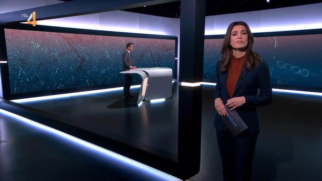 Merel Westrik | Beeld: RTL Nieuws