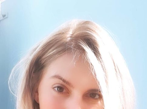 Katja Herbers, Sensi Lowe & meer Hot Topics